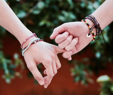 friendship-hands-union-life